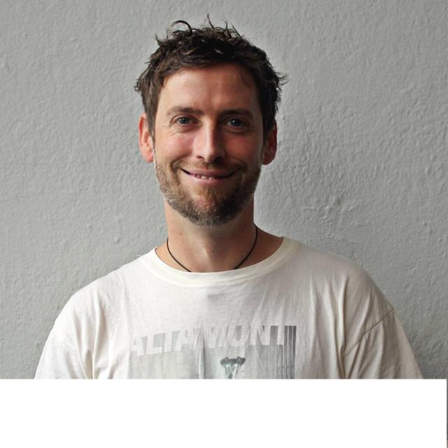 Jörg Hein