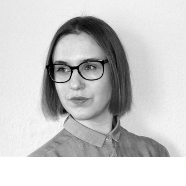 Anna Lena Heidrich